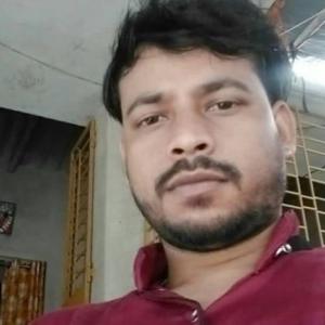 BAPI SARDAR-Freelancer in Kolkata,India