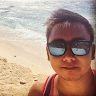 Paolo Domingo-Freelancer in Taguig,Philippines