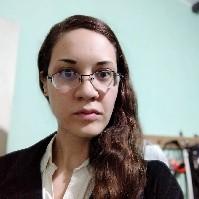 Daiana L. Lazzarin-Freelancer in Godoy Cruz,Argentina