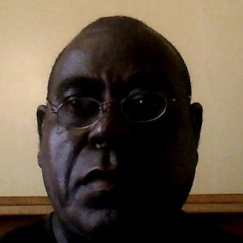 Chris Baria-Freelancer in Port Moresby,Papua New Guinea