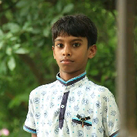 Arafat Abdullah-Freelancer in Rajshahi,Bangladesh