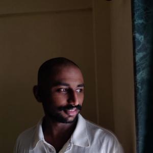 Arjun Varkey-Freelancer in Mumbai,India