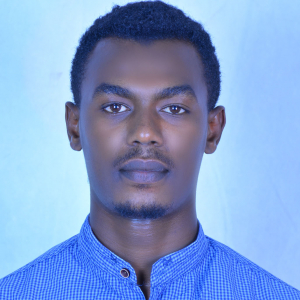 Tafesse-Freelancer in Addis Ababa,Ethiopia