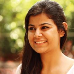 Japneet Jabbal-Freelancer in New Delhi,India