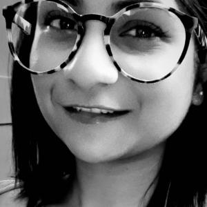 Sneha Anand-Freelancer in Delhi,India