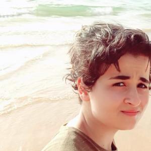 radwa ahmed-Freelancer in Tanta,Egypt