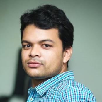 Abu Syeed-Freelancer in Dhaka,Bangladesh