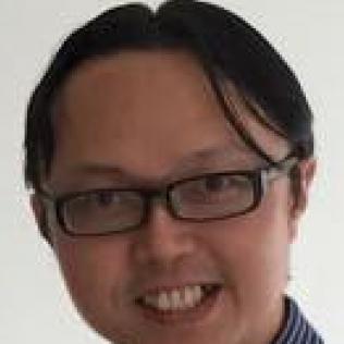 Vincent Yong-Freelancer in Selangor,Malaysia