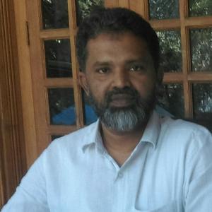 Jawaharussadath Ap-Freelancer in Mundamveli,India