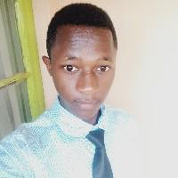 Stephen Mutunga-Freelancer in ,Kenya