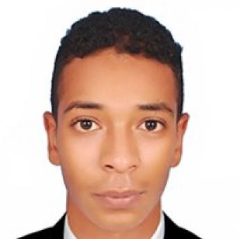 Htm Design-Freelancer in Agadir,Morocco