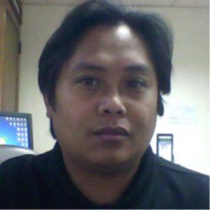 Genesis Eugenio-Freelancer in Tabuk City,Saudi Arabia