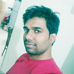 Anurag Kushwaha-Freelancer in Gurgaon,India