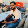 Shahnawaaz Patel-Freelancer in Mumbai,India