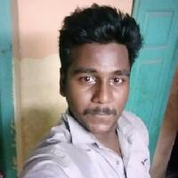 Navin Chakravarthy Kamalakannan-Freelancer in Chennai,India
