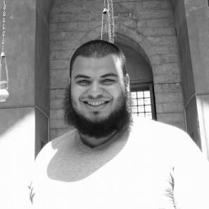 محمد المغربى-Freelancer in Cairo,Egypt