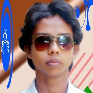 Apurba Roy-Freelancer in Dhaka,Bangladesh