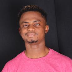 Onuora Samson-Freelancer in Lagos,Nigeria