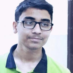 Vaibhav Dixit-Freelancer in ,India