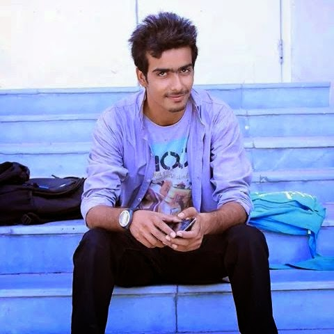 Akshay Kumar-Freelancer in Faridabad,India