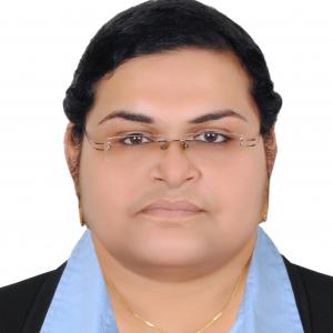 Neji Hashim-Freelancer in Dubai,UAE