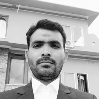 Rizwan-Freelancer in ,India