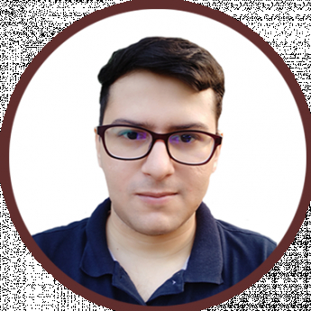 Sutanu Chatterjee-Freelancer in Saint Petersburg,Russian Federation
