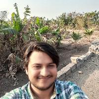 Jigar Kotecha-Freelancer in Junagadh,India