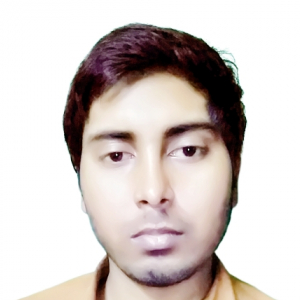 Ratipriya Kundu-Freelancer in West Bengal,India