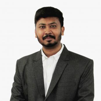Ishan Shah-Freelancer in Rajkot,India