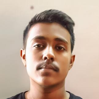 Soumojit Roy-Freelancer in Kolkata,India
