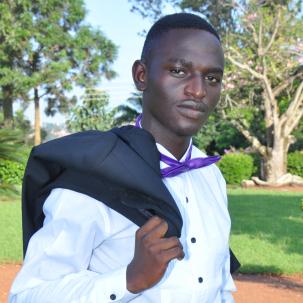 Ssendawula Gerald-Freelancer in Kampala,Uganda