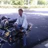 Kandasamy Mani-Freelancer in Coimbatore,India