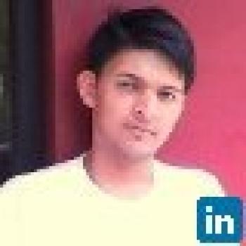 Ashish Rana-Freelancer in Gurgaon, India,India