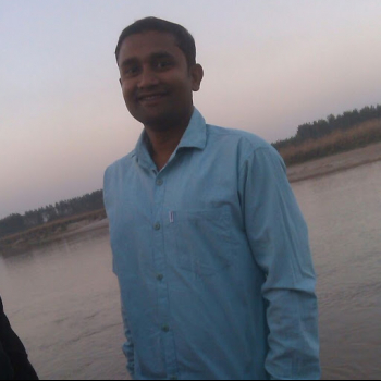 Vikky Kumar-Freelancer in india,India