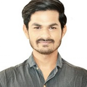 Animesh Sachan-Freelancer in Lucknow,India