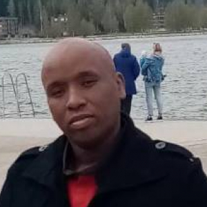 John Langat-Freelancer in Nairobi,Kenya