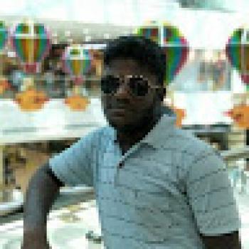 Montfort S-Freelancer in Hyderabad,India