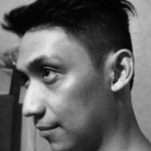 Brian Ubaldo-Freelancer in Cainta,Philippines