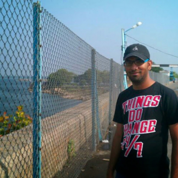 Naveen Beti-Freelancer in Kuala Lumpur,Malaysia