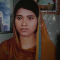 Halima Khatun-Freelancer in Khulna,Bangladesh