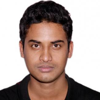 Nowaj Sharif-Freelancer in Delhi,India