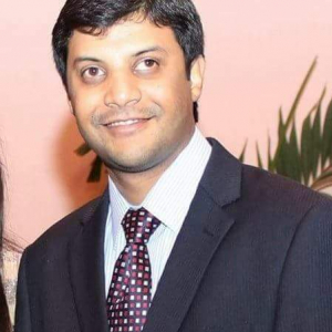 Syed Muhammad-Freelancer in Karachi,Pakistan