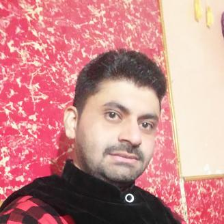 Zahid Hashmat-Freelancer in Bahawalpur,Pakistan