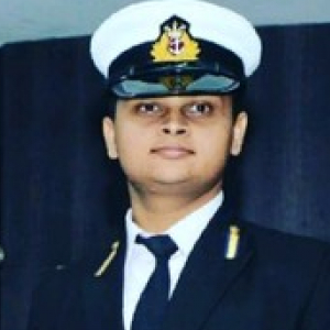 Saurabh Sinha-Freelancer in ,India