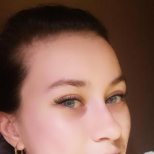 Preda Stefania-Freelancer in Bucharest,Romanian