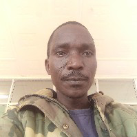 Sekelani Daka-Freelancer in Lusaka,Zambia