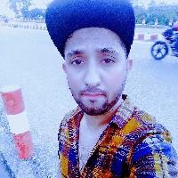 Fahim_Designer-Freelancer in Sylhet,Bangladesh