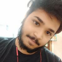 Sid Sid-Freelancer in ,India