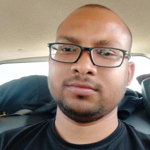 Subodh Kumar-Freelancer in Bengaluru,India